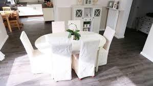 vinylboden für das wohnzimmer planeo
