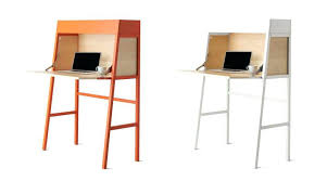 bureau ikea bureau secretaire ikea by sizehandphone tablet desktop