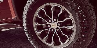 100 Discount Truck Wheels 2019 Colorado ZR2 Off Road Diesel