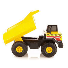 Tonka Steel Classic Mighty Large Big Dump Truck Toys Building ... Tonka Classic Dump Truck Big W Top 10 Toys Games 2018 Steel Mighty Amazoncom Toughest Handle Color May Vary Mighty Toy Cement Mixer Yellow Mixers Mixers And Hot Wheels Wiki Fandom Powered By Wrhhotwheelswikiacom Large Big Building Vehicle On Onbuy 354 Item90691 3 Ebay Truck The 12v Youtube Inside Power