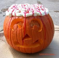 Cute Pumpkin Carving Ideas by 16 Clever Pumpkin Carving Ideas Pumpkins Halloween Art