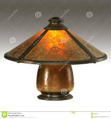 Mica Lamp Shade Company by Amber Mica Lamp Shade Company Chandelier Model Shades