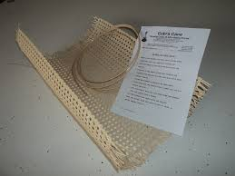 Cane Seat Repair Kit - CHINESE Mesh How To Weave And Restore A Hemp Seat On Chair Projects The Brumby Company Courting Rocking Cesca Chair With Cane Seat Back Doc Of Boone Repairing Caning Antiques Rush Replace Leather In An Antique Everyday Easily Repair Caned Hgtv Affordable Supplies With Stunning Colors Speciality Restoration And Weaving Erchnrestorys Rattan Fniture Replacement Cushion Covers Washing Machine