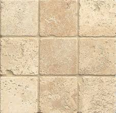 Bedrosians Tile And Stone Corporate Office by Bedrosians Mediterranean Beige Series 4