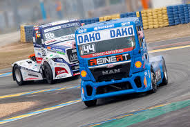 Race Trucks Pictures - High Resolution Semi Truck Racing Galleries Big Truck Pictures Free Download High Resolution Trucks Photo Gallery Wooden Toy Garbage Thing Fagus Original Cstruction Vehicle Car Van Vehicles Norman Jules Racing From European Championship Peg Gp Zolder 2017 1000hp 125 L Race Trucks Youtube Flatbed Truck Nova Natural Toys Crafts 3 Pinterest Transporter Mini Autotransporter