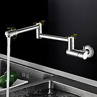 Wall Mounted Kitchen Faucet Single Handle by Cheap Kitchen Faucets Online Kitchen Faucets For 2018