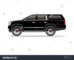 Vector Image Black Pickup Truck Black Stock Vector 351327239 ... 1961 Chevy Apache Pickup Truck Hot Rod Network Fuel D546 Assault 1pc Wheels Black With Milled Accents Rims 20113317toyomudterranissantruwheslevelingkitblack 6x6 Ford Is Aggression On Chevrolet Silverados Are Celebrating 100 Years Fuel Offroad Large Pickup Truck Offroad Full Traing Highly Raised American Force Amazoncom Suv Automotive Street Lifted Ram 2500 On Rose Gold Meets A Horse Aoevolution Rentawheel Ntatire
