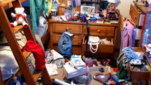 comment ranger sa chambre de fille ranger sa chambre minutefacile com