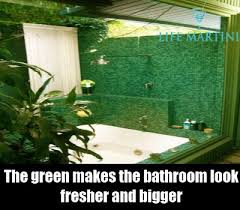 Small Plants For The Bathroom by Simple Decorating Ideas For A Small Bathroom Tips On Decorating