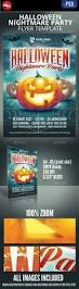 Halloween Horror Nights Parking by Horror Night Flyer Adobe Photoshop Fonts And Advertising