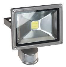 projecteur exterieur avec detecteur de presence charming projecteur exterieur led avec detecteur 3 20w 8037 jpg