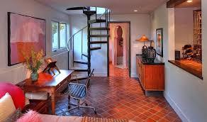terracotta floor tile kitchen cleaning terracotta floor tiles with