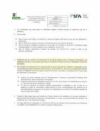 Formatos Formularios Y Escritos Judiciales Para México