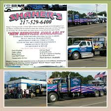 Shaner's Towing - Home | Facebook City Of Decatur Motor Fuel Tax Road Projects 1969 Honda Moped Il Cycletradercom Sweet Rides Wand Tv News Crime Rate Lower Than Other Metros Youtube Christini Awd 450 Motorcycle World Powersports Il New 2017 Ram 5500 Tradesman Chassis Crew Cab 4x2 1974 Wb 6308 E Howard Ave Ga 030 Property For Lease On Allnew 2016 Ford F150 Is Sale In Votn16 Cotton Pickin Deere Pulling In 523 Best Daves Board Images Pinterest Homepage Sj Smith Miles Chevrolet Used Chevy Vehicles