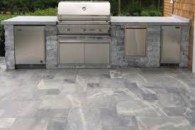 naturstein outdoor küchen schubert naturstein