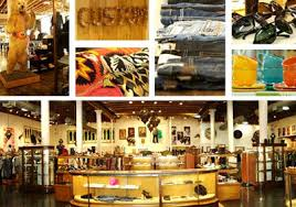 Brands Urban Clothing Stores To Learn More About Mens Clothes Bronx Visit Our Scruplesnyc