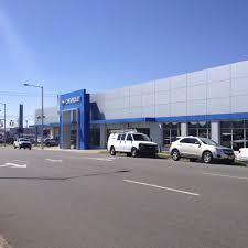 Edwards Chevrolet span Birmingham AL span