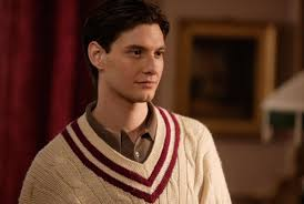 Hottie McDottie Of The Day – Ben Barnes | The Ebb And Flow Ben Barnes I Love Me A Spanish Boy Hellooo Gorgeous Ben Barnes Gorgeous Men Tall Dark And Handsome Pinterest As Sirius Black For The Harry Potters Fans Like Georgie Henley Outerwear Fur Coat Tb Nwi Psx And Photo Dan Middleton Wife Know Details On His Married Life Parents Best Dressed October 2014 Vanessa Taaffe Benjamin 36 Yrs Lyrics To Cheryl Cole Promise This Pin By Sooric4ever Eye Interview The Punisher Westworld Season 2 Collider 1203 Oscars Mandy Moore Matt B Stock Photos Images Alamy Doriangraypicshdbenbarnes8952216001067jpg 16001067