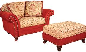 King Hickory Sofa Fabrics by King Hickory Furniture Prices