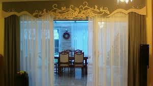 gardinen vorhänge fenster