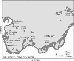 si e social du cr it agricole genealogy for a marine fish population reveals