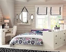 Amusing Bedroom Design Ideas For Teenage Girl Ikea Mirror White Black