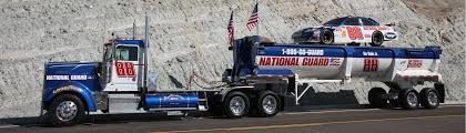 National Guard Truck 2017 National Truck Driving Championships In Orlando Youtube Bulk Liquids Cpg Containerport Group Inc Tp Trucking Kenworth T680 With Curtainvan Kenw Flickr American Associations Symbol Of Delivery With Flag Sierra Leone Qualifying Underway For 80th Risk Celebrates Driver Appreciation Week More Driver Deals Acknowledgement Schneider Celebrates 75th Anniversary Truckparking Survey Launched Skin Ats Mods Truck Third Party Logistics 3pl Nrs