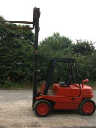 Secondhand Lorries And Vans | Forklift Trucks | Linde H35D Diesel ... Forklift Gabelstapler Linde H35t H35 T H 35t 393 2006 For Sale Used Diesel Forklift Linde H70d02 E1x353n00291 Fuchiyama Coltd Reach Forklift Trucks Reset Productivity Benchmarks Maintenance Repair From Material Handling H20 Exterior And Interior In 3d Youtube Hire Series 394 H40h50 Engine Forklift Spare Parts Catalog R16 Reach Electric Truck H50 D Amazing Rc Model At Work Scale 116 Electric Truck E20 E35 R Fork Lift Truck 2014 Parts Manual