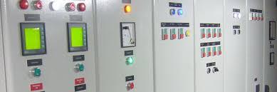 bureau etude electricité bureau d etudes pochon un monde d électronique marine et d