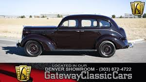 Classic Car / Truck For Sale: 1937 Dodge Sedan In Arapahoe County ... 1937 Dodge Lc 12 Ton Streetside Classics The Nations Trusted Serious Business D5 Coupe Pickup For Sale Classiccarscom Cc1142690 For Sale1937 Humpback Mc Project4500 Trucks Truck What I Would Do To Get This Want It And If Cc1142249 Majestic Movie Star Panel Truck 22 Dodges A Plymouth Hot Rod Network Sale 2096670 Hemmings Motor News Fargo Fast Lane Classic Cars Sedan