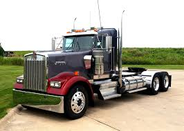 Semi Trucks For Sale: California Semi Trucks For Sale Tow Trucks For Sale Dallas Tx Wreckers New Trailers Trailer Leasing Repair Parts Used Ari Legacy Sleepers Jordan Truck Sales Inc Tsi Bumpers Cluding Freightliner Volvo Peterbilt Kenworth Kw Rays Sales More Cash Junk Cars Wants To Buy Your Tractor 1978 Gmc Astro Cabover Semi Nozone Areas Home I20 Stock Photos Images Alamy