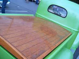 Covers : How To Make Truck Bed Cover 100 How To Make A Wooden Truck ... Photo Gallery Bed Wood Truck Hickory Custom Wooden Flat Bed Flat Ideas Pinterest Jeff Majors Bedwood Tips And Tricks 2011 Pickup Sideboardsstake Sides Ford Super Duty 4 Steps With Options For Chevy C10 Gmc Trucks Hot Rod Network Daily Turismo 1k Eagle I Thrust Hammerhead Brougham 1929 Gmbased Truck Wood Pickup Beds Hot Rod Network Side Rails Options Chevy C Sides To Hearthcom Forums Home On Bagz Darren Wilsons 1948 Dodge Fargo Slamd Mag For