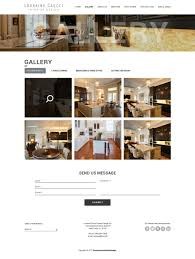 100 Interior Design Website Ideas Entry 8 By Saidesigner87 For New Website Design Ideas For