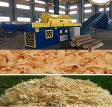 Wood Shaving Machines For Sale South Africa by Enerpat Sale Wood Shaving Line Wood Shaving Machine Rotary