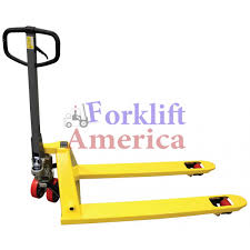 Products Comparison List - Forklift Parts   New, Refurbished, And ... 15 Tonne All Terrain Pallet Truck Safety Lifting Rough Manual 1200 S Craft Terrain Pallet Trucks Manufacturers Hand Tyres Singapore G And J Machinery Traderg And Jacks Trucks In Stock Ulineca Uline Allterrain Product Video Youtube 3t Electric Suppliers Products Comparison List Forklift Parts New Refurbished Diesel Engine Forklift Rideon Truckmounted Allterrain Tmm Manufacturer Rtpt1000 Information Eeering360 Hand Truck With Nylon Wheel
