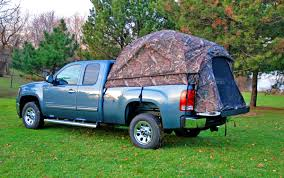 Climbing : Surprising Napier Truck Tent 57044 Review Backroadz Parts ... The Silver Surfer Toyota Tacoma Kauai Ovlander Climbing Stunning Truck Tents Bed Pickup Tent Tundra Sportz Series Amazoncom Guide Gear Full Size Sports Outdoors Long Rv And Camping Explorer Hard Shell Roof Top Outhereadventures Overland Build With Tent Price From 19900 Isk Per Day Napier Mid Short 57 Featured Vehicle Arb 2016 Expedition Portal New Luxury Rooftop For Toyotas Lamoka Ledger Iii Cvt Highland Outfitters