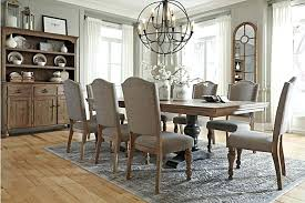 fabric dining room chairs ikea upholstered sets target upholstery