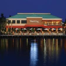 Seasons 52 Palm Beach Gardens Restaurant Palm Beach Gardens