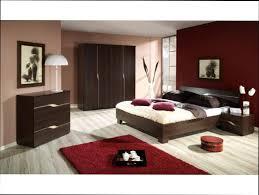 chambre wengé chambre deco deco chambre meuble wengé