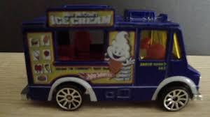 Hot Wheels 2007 Ice Cream Truck - YouTube Lot Of Toy Vehicles Cacola Trailer Pepsi Cola Tonka Truck Hot Wheels 1991 Good Humor White Ice Cream Vintage Rare 2018 Hot Wheels Monster Jam 164 Scale With Recrushable Car Retro Eertainment Deadpool Chimichanga Jual Hot Wheels Good Humor Ice Cream Truck Di Lapak Hijau Cky_ritchie Big Gay Wikipedia Superfly Magazine Special Issue Autos 5 Car Pack City Action 32 Ford Blimp Recycling Truck Ice Original Diecast Model Wkhorses Die Cast Mattel Cream And Delivery Collection My