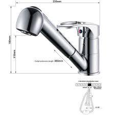 küchenarmatur ausziehbar brause 360 drehbar spültischarmatur küche wasserhahn mischbatterie einhebelmischer für küchenspüle