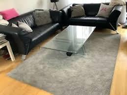 rolf wohnzimmer in nürnberg ebay kleinanzeigen