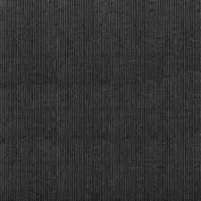 Shaw Berber Carpet Tiles Menards by Carpeting At Menards Best Chimney Cellar And Carpet Wallpaper 2017