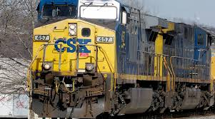 CSX Sues Norfolk Southern, Short-Line Railroad Over Alleged Monopoly ... Jacksonville Florida Jax Beach Restaurant Attorney Bank Hospital Analyst Csx Execs Intermodal Push Good For North Carolina In New Rail Facility Mckees Rocks And Both See Chance More Csx Trucking Wwwpicsbudcom Railroad Freight Train Locomotive Engine Emd Ge Boxcar Bnsfcsxfec 127 Million Savannah Port Rail Hub Expected To Take 2000 Trucks Home Csxcom Swift Daycab Pulling A How Tomorrow Moves Container Brian Walker Engineer Transportation Linkedin Railroad Operator Csxs Quarterly Profit Tops Wall Street Target Csx1230201110k