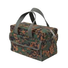 Cheap Camo Tool Box, Find Camo Tool Box Deals On Line At Alibaba.com Chevrolet Silverado 1500 Xd Series Xd811 Rockstar 2 Wheels White Camlocker Camks71lprlgb King Size Low Profile Deep Single Lid 2018 Kawasaki Mule Profxt Eps Camo Utility Vehicles La Marque Texas Water Resistant Mossy Oak Realtree Seat Covers Camlocker Truck Bed Toolboxes In A Variety Of Realtree Camo Patterns 2014 Sierra W Readylift Sst Leveling Kits Lift On 20x18 Ford F350 Large Digital Snow Vinyl Wrap Youtube Tool Box Lweight Alinum Bodies Make More Matte Wrap Design Dodge Ram Pink Latest Toolbox Advice Chevy Graphics Kit Tri Bar Stripe Black The Official Site For