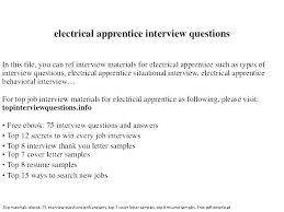 Sample Resume For Electrician Experienced Electrical Engineer Australia