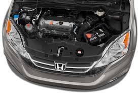 Malfunction Indicator Lamp Honda Odyssey by 2010 Honda Cr V Reviews And Rating Motor Trend