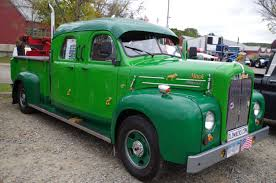 Skylands Stadium Hosts Truck Show | Franklin Hamburg Lafayette NJ ...