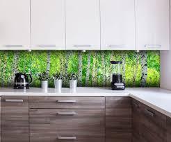 wandmotiv24 hochwertige küchenrückwand nach maß hergestellt
