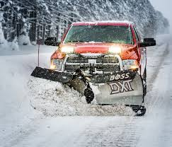 BOSS Snowplow | Truck Plow Equipment 2016 Chevy Silverado 3500 Hd Plow Truck V 10 Fs17 Mods Snplshagerstownmd Top Types Of Plows 2575 Miles Roads To Plow The Chaos A Pladelphia Snow Day Analogy For The Week Snow And Marketing Plans New 2017 Western Snplows Wideout Blades In Erie Pa Stock Fisher At Chapdelaine Buick Gmc Lunenburg Ma Pages Ice Removal Startup Tips Tp Trailers Equipment 7 Utv Reviewed 2018 Military Sale Youtube Boss